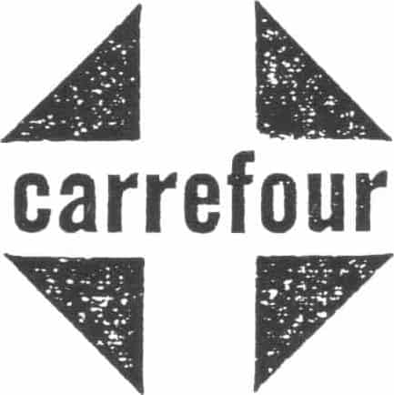 premier-logo-carrefour