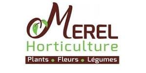 creation logo professionnel horticulteur