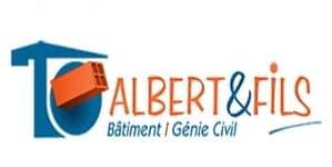 creation logo pro génie civil