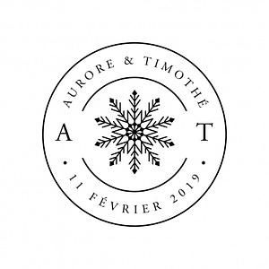 design logo floral