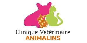 logo pro veterinaire