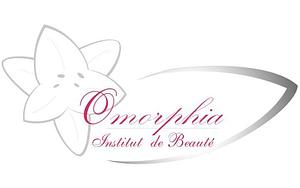 logo esthetique bio