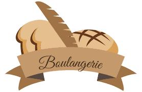 logo entreprise boulangerie