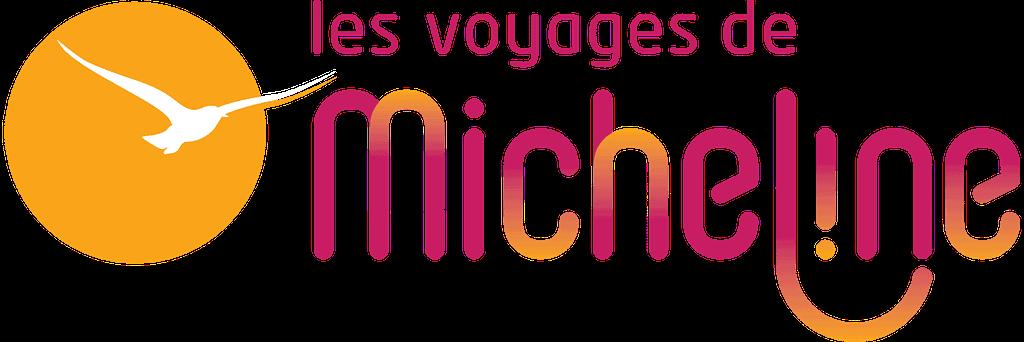 logo circuit france