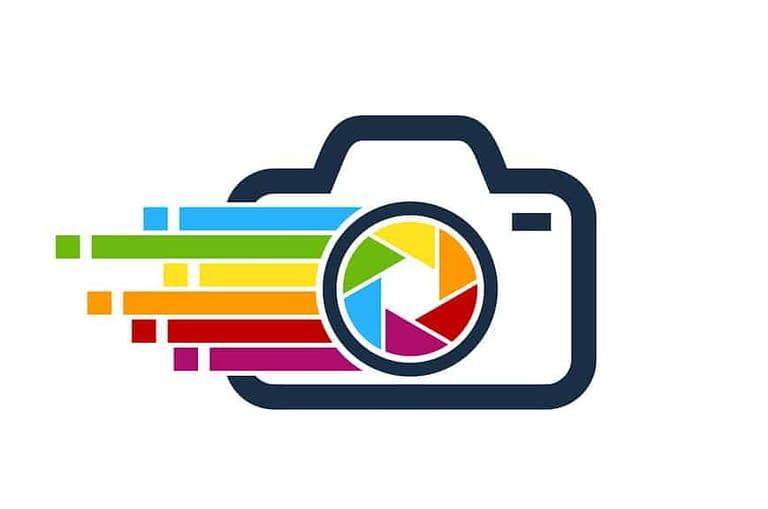 logos création entreprise design