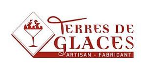logo pro glacier