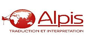creation logo professionnel traducteur