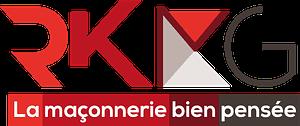 designer logo maçonnerie