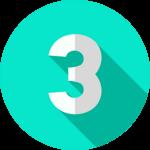 création logo entreprise 3