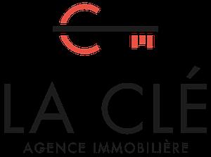 logo entreprise location