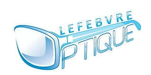 creation logo professionnel optique