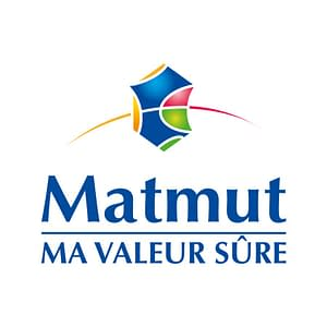 logo service assurance