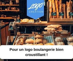 logo boulangerie patisserie
