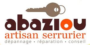 creation logo serrurier