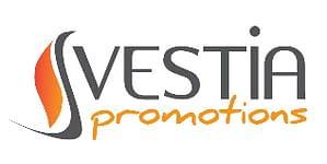 logo promoteur immobilier