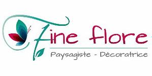 creation logo professionnel paysagiste