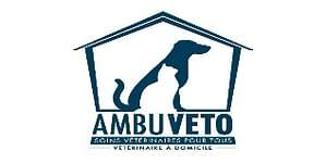 creation professionnel logo veterinaire