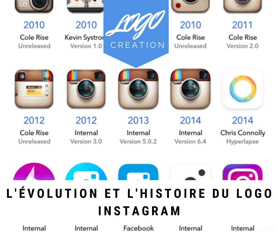 conception-histoire-logo-instagram