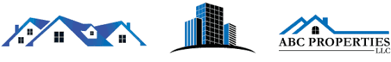logo generique immobilier