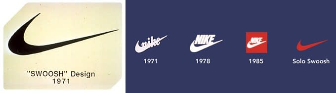 évolution-nike-logo