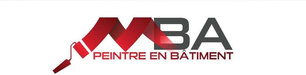 logo modéle création btp