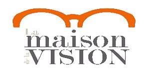 logo professionnel opticien