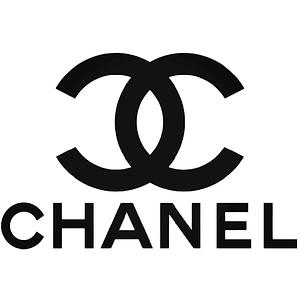 logo-marque-chanel