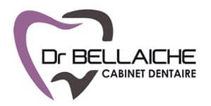 logo cabinet dentiste