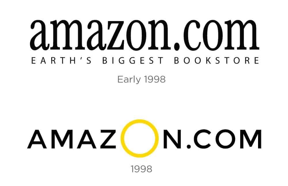 troisiéme logo-amazon