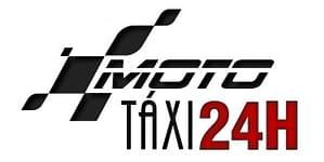 logo professionnel transport moto