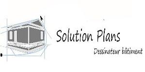 creation logo pro dessinateur