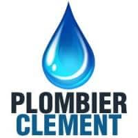 conception logo plomberie