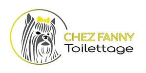 logo toiletteur
