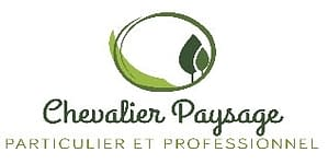 logo pro paysagiste