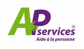 logo prestation service domicile