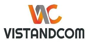 logo agence communication