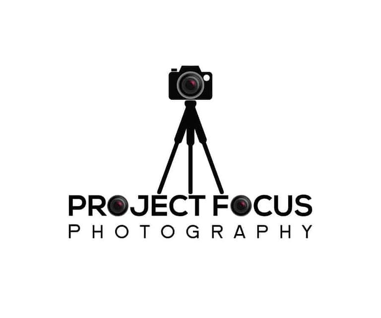 logo web design image