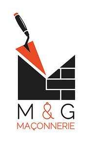 logo-création-bâtiment
