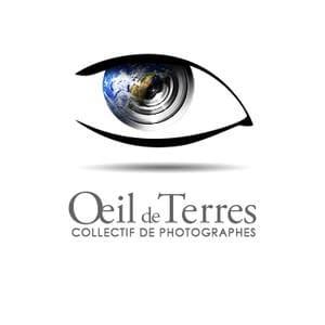 conception logo appareil