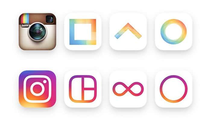 signification-logo-instagram