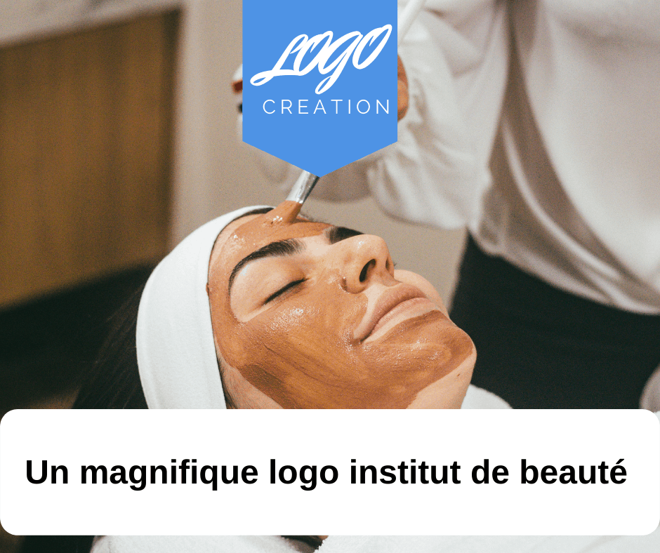 logo institut beaute