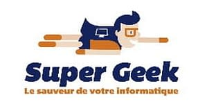 logo entretien informatique