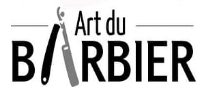 creation logo professionnel barbier