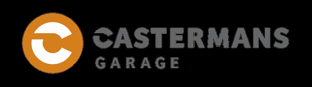 logo service automobile