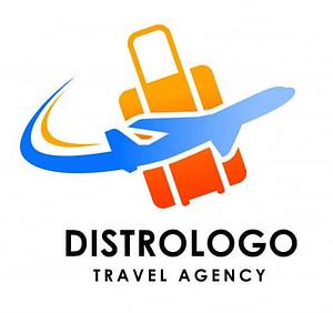 logo pays voyages