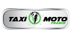 creation logo professionnel transport moto