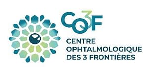 creation logo professionnel ophtalmologue