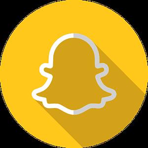 logo-insertion-snapchat