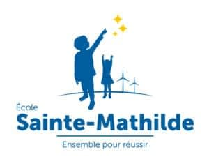 logo-education-personnage