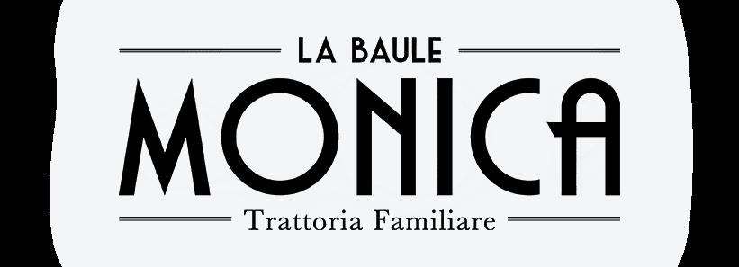 conception logos italien
